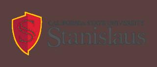 California State University-Stanislaus 1
