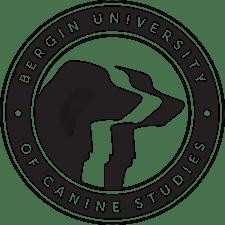 Bergin University of Canine Studies