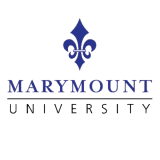 Marymount California University