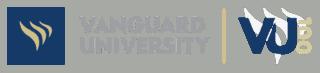 Vanguard University of Southern California