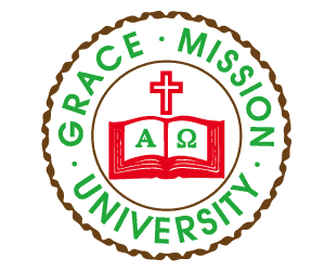 Grace Mission University