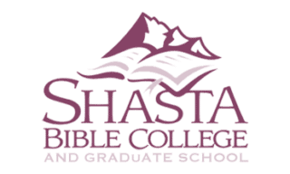 Shasta Bible College and Graduate School