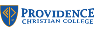 Providence Christian College