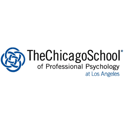 The Chicago School of Professional Psychology at Los Angeles