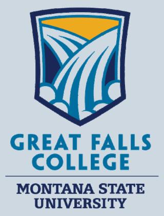University of Great Falls