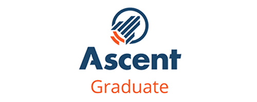 Ascent Graduate