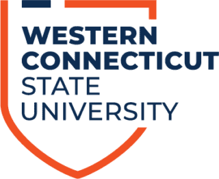 Western Connecticut State University