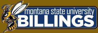 Montana State University-Billings