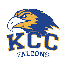 Kansas Christian College