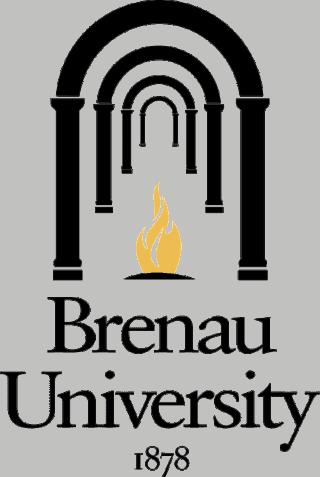 Brenau University