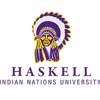 Haskell Indian Nations University