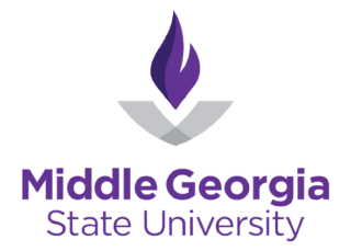 Middle Georgia State University