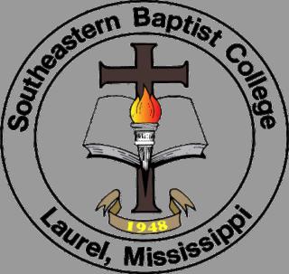 Southeastern Baptist College