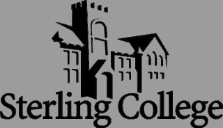 Sterling College Kansas