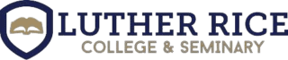 Luther Rice University and Seminary