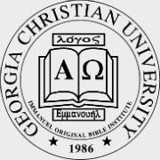 Georgia Christian University