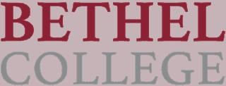 Bethel College-North Newton
