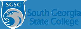 South Georgia State College