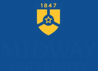 Midway University