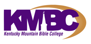 Kentucky Mountain Bible College