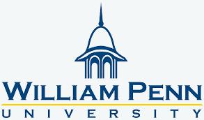 William Penn University