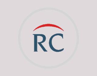 Remington College-Shreveport Campus