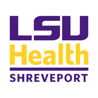 Louisiana State University Health Sciences Center-Shreveport