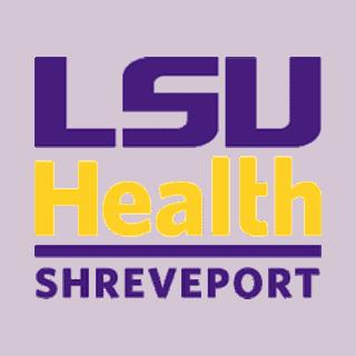 Louisiana State University Health Sciences Center-Shreveport