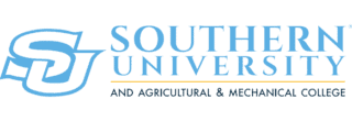 Southern University and A and M College