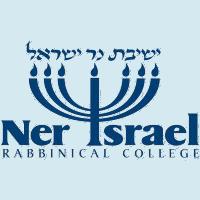 Ner Israel Rabbinical College