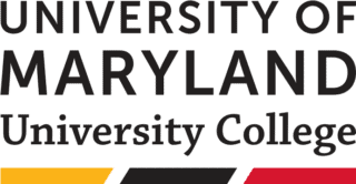 University of Maryland-University College