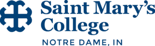 Saint Marys College