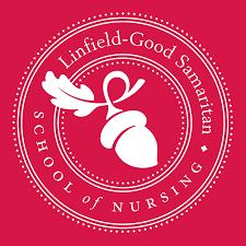 Linfield College-School of Nursing