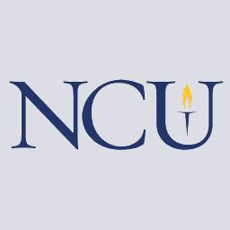 Northwest Christian University