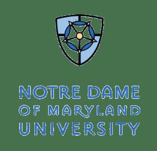 Notre Dame of Maryland University