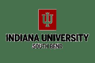 Indiana University-South Bend