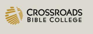 Crossroads Bible College