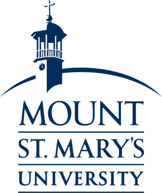 Mount St Marys University