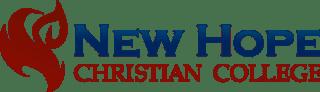 New Hope Christian College-Eugene