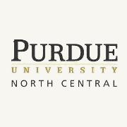 Purdue University-North Central Campus