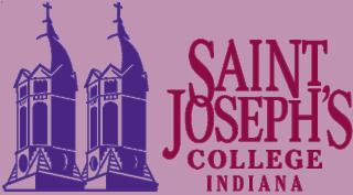 Saint Josephs College