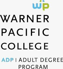 Warner Pacific College Adult Degree Program