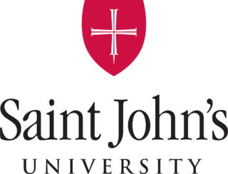 Saint Johns University