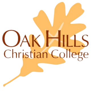 Oak Hills Christian College